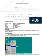 Libsoft Server Version 2.1.pdf