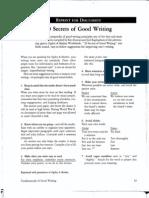 Secrets of GoodWriting.pdf