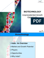 Download Biotech19jan