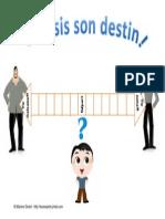 Choisis+Son+Destin+ +Plateau+de+Jeu
