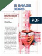 [Tutorial] CMOS Image Sensors.pdf