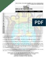 PLANILLA MASCULINO.pdf