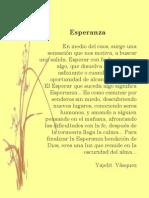 Esperanza Yajelit Vasquez