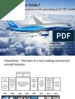 BBMK_Boeing787_FinalPresentation