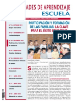 Part.form.Familiares.rev.Escuela