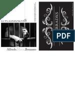 Bonnano Encerradxs Booklet