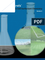 Guide to Surfactant ChemistryCMT1!20!12 Copy
