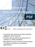 Adrian Smith Contractual Security PDF Version of Dubai Cpd July 2012