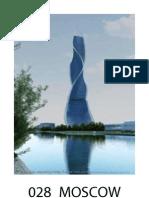 Hi Techarchitecture 090421210241 Phpapp02