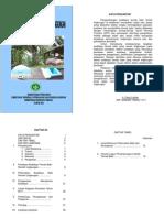 1.8.0. Pedoman Budidaya Babi RL 2012