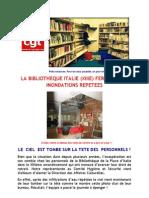 La Bibliothèque Italie.docx
