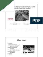 Belkowitz Presentation 4-13-10.pdf