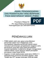 3-paparan-p3bm-dep-kemiskinan__20101223212448__1