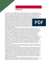 Giuliano Vassalli - Piero Calamandrei E La Costituzione