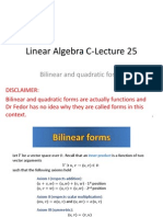Quadratic Forms Calculus 3.pdf