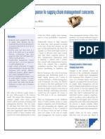 green supply chain .pdf