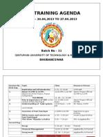 CRP Training Agenda 24-4-13 - 11