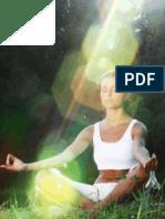 La Meditación es imprescindible para la cura de la Depresión