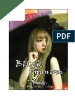 Black Phantom PDF