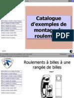 7 Catalogue