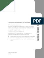 Mock 5 Questions BPP.pdf