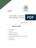 AL_1_ASSIGNMENT_1.pdf