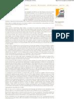 Platillos.pdf