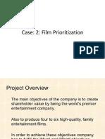Case-Film Prioritization (1)