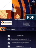 E-Payment_in_VN