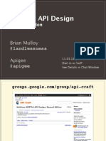 apidesignsecondedition-111103185958-phpapp02