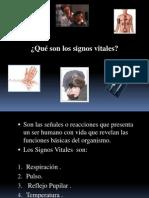 Signos Vitales en Emergencia_modificada
