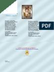 Letra de la cancion Morenita y pequeñita