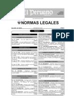 Normas Legales 2008 (24-06-2008).desbloqueado