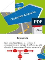 7 Criptografiaasimetrica Rsa 120522235048 Phpapp01
