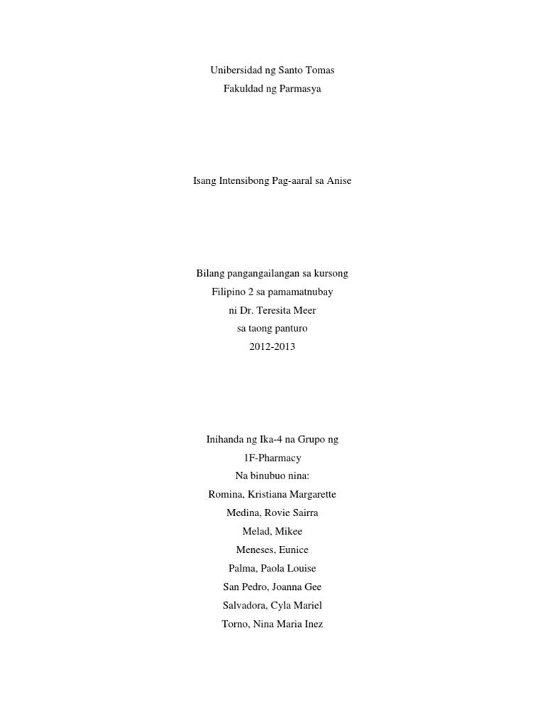 dissertation proposal proofreading website us