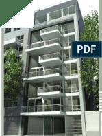Edificio Guatemala 6048