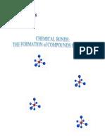 Module 5 Chemical Bonds.doc