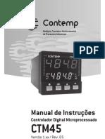 CTM45[1].pdf