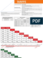 Tariffe m1 m2.pdf