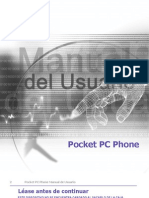 Manual_9090_ES