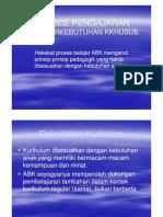 METODE PENGAJARAN Abk [Compatibility Mode]