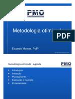 Metodologia+Otimizada+de+Gerenciamento+de+Projetos