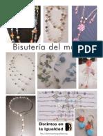 Bisuteria Del Mundo w