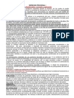 EFIP1 - 8 materias.