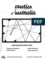 Room Acoustics B&K (2).pdf
