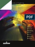 Holophane Lighting Fundamentals