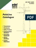 Hydel Poleline 2005-FULL