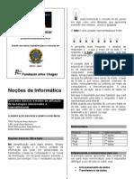 apostila22.pdf