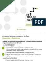Plan Marketing 3 Senior-Consultant y Constructor-Exito (1)