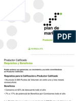 Plan Marketing 4 Productor Calificado (1)
